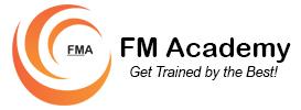 fmacademy.org logo